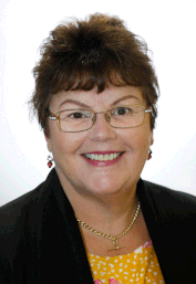 Wendy Willis, Board Member Image