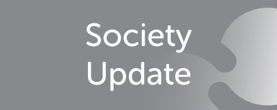 Society Update Lead Image