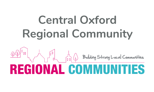 RC-Central-Oxford-500x300.png