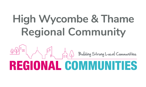 RC-High-Wycombe-and-Thame-500x300.png