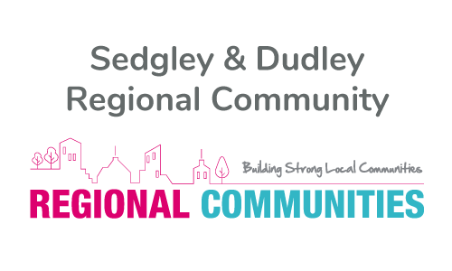 RC-Sedgley-and-Dudley-500x300.png