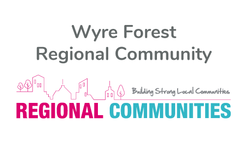 RC-Wyre-Forest-500x300.png